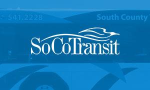 San Luis Obispo Regional Transit Authority – Public